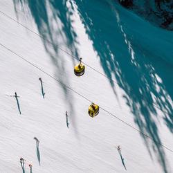Ski Dream