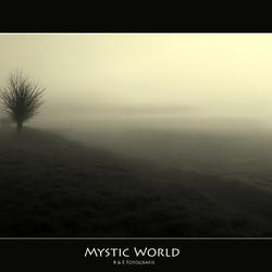 Mystic World..