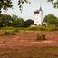 Palthe-toren landgoed Sprengenberg