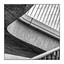 detail lentloper-