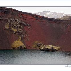 IJsland (37)