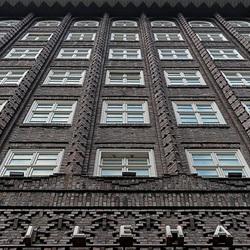 Hamburg 7-Chilehaus.3