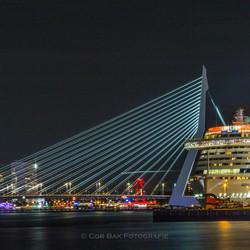 Rotterdam-1-3