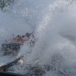 Splash Duinrell