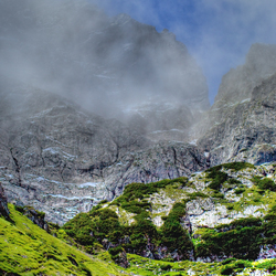 Duitse Alpen