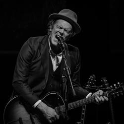 JB Meijers in concert ....(3)