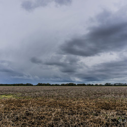 02315 Drenthe skies