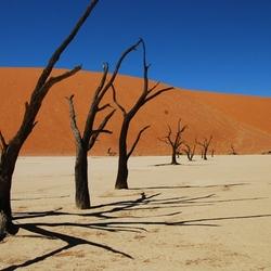 Namibië2