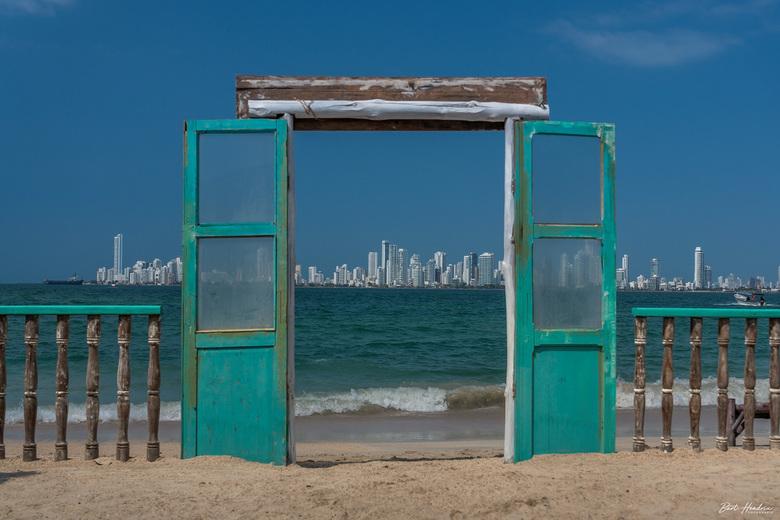 Namasté Beach - Namasté Beach - Cartagena de Indias | Colombia