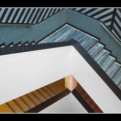 Gem. Museum Den Haag