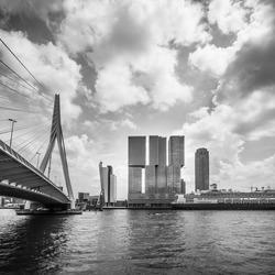 2x de Rotterdam