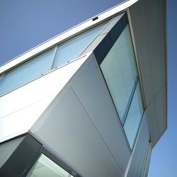 rijssense architectuur