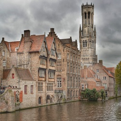 Brugge_Toren