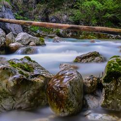 Stones,rocks,water..............