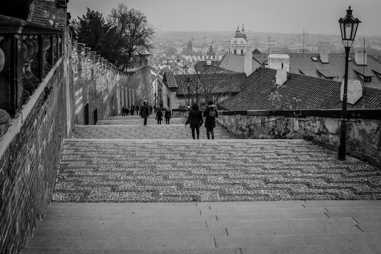 Praag -
