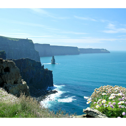 Kliffen van Moher