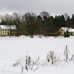 Landgoed