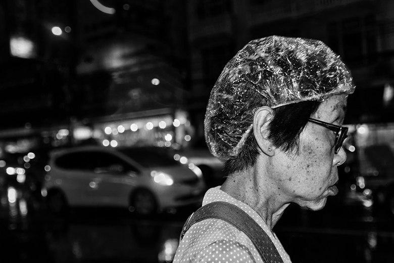 #B3 - chinatown bangkok