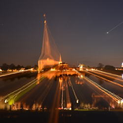 Kampen Lightline