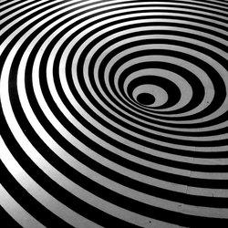Dance of circles