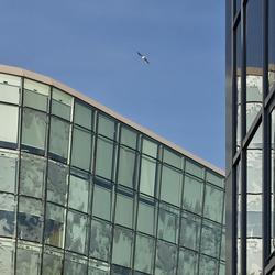Stadhuis Alphen a/d Rijn 3