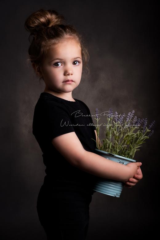 LavenderGirl -