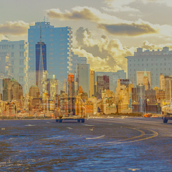 Manhattan_Havanna