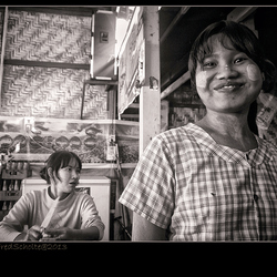 Birma Alledaags 10