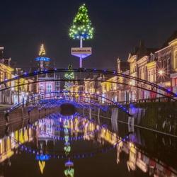 December stad