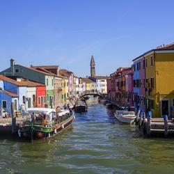Italië 119