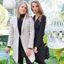 Janou&Imke
