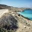 Karpathos Griekenland