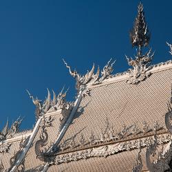 Dak witte tempel 1701288736Rmw