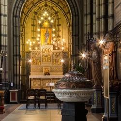 Sint Joriskerk Antwerpen.jpg