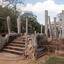 ruine tempel 1903078796Rmw