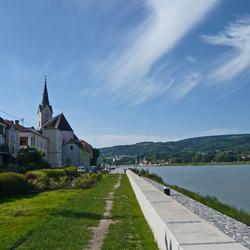 Tulln a.d. Donau (O.)