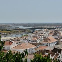 Portugal Tavira 4