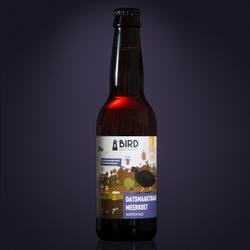 Productfoto Speciaal bier