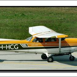 Crew Tweety Air
