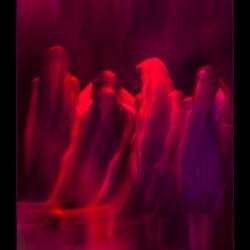 Dansbeweging..............