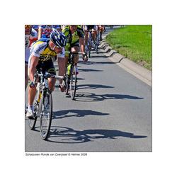 Ronde van Overijssel 8