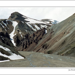 IJsland (2-31)