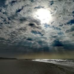 Heaven's Gate op Vlieland