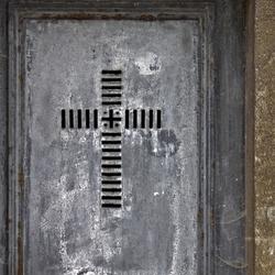 Begraafplaats van Montmartre 9