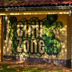 chill zone_01