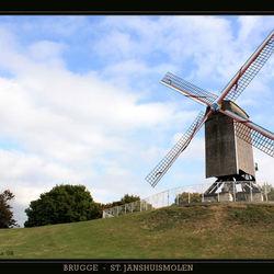 Brugge VIII