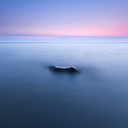 TRANQUILLITY,the second