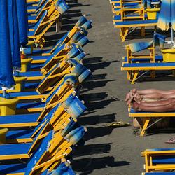 Strandgenot.jpg