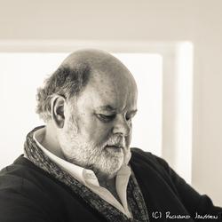Mathieu Weggeman