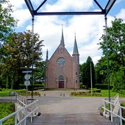 Nederland Griendtsveen